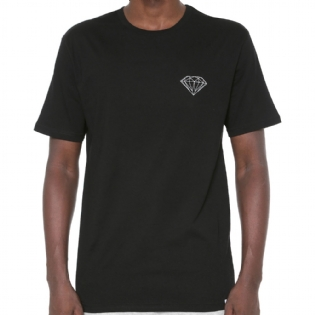 Camiseta Diamond Brilliant