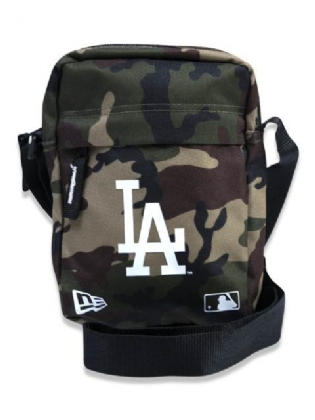 Shoulder Bag New Era