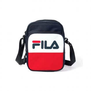 Shoulderbag Fila Rufus
