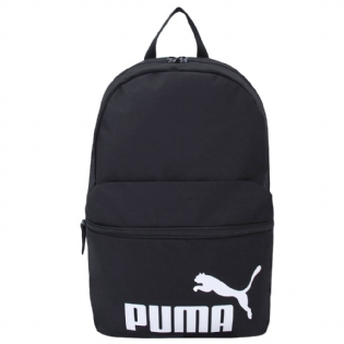 Mochila Puma Phase Backpack - 075487