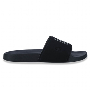 Chinelo Slip-On New Era - NEV19SAN007/008