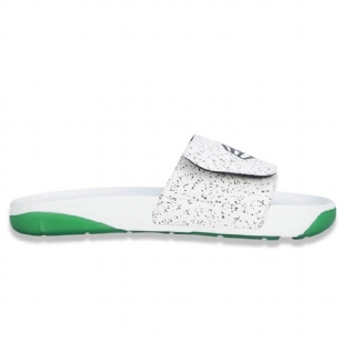 Chinelo New Era Slip-on Branded - NEI18SAN007