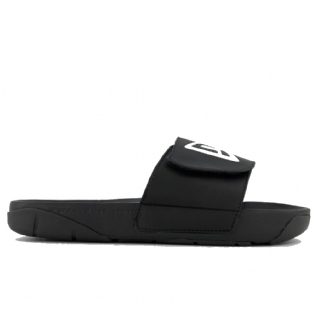 Chinelo New Era Oreo - NEV17SAN003/004