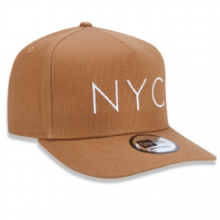 Boné New Era 9forty NYC - NEV17BON