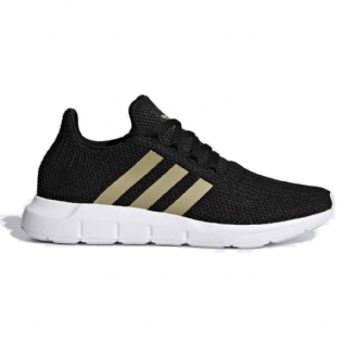 Tênis Adidas Swift Run W - F34309