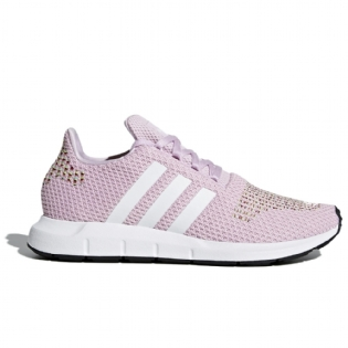 Tênis Adidas Swift Run W