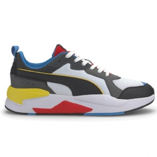 Tênis Puma X-RAY Game - 374501