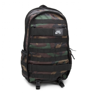 Mochila Nike RPM Backpack GTX - BA5404