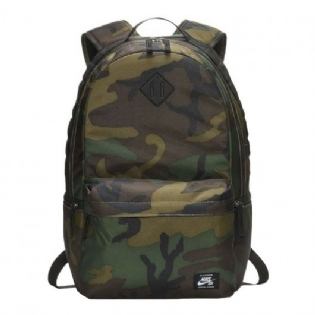 Mochila Nike SB Backpack - BA5793