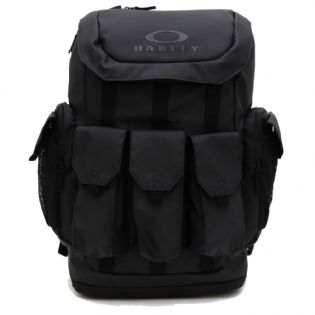 Mochila Fos900292 Multipocket Backpack