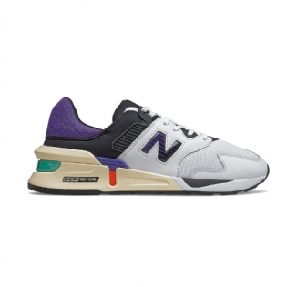 Tênis New Balance MS997