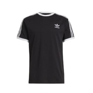 Camiseta Adidas 3 Stripes -GN3495
